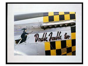 photo-détail-avion-AV0040