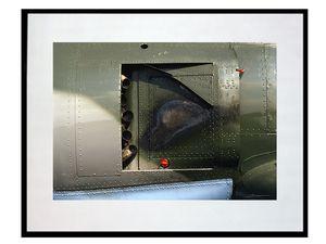 photo-détail-avion-AV0186