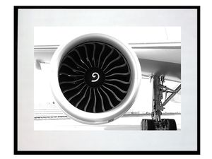 photo-moteur-GE-90-boeing-777-AV2543