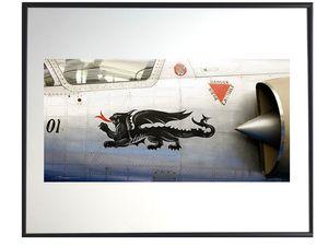 photo-détail-avion-AV0633