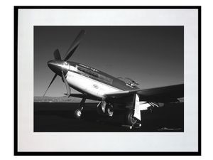 photo-north-american-P-51D-mustang-AV2551