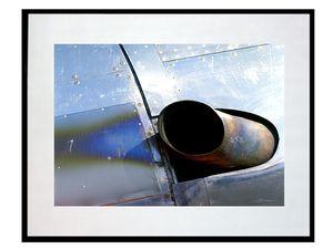 photo-détail-avion-AV0168