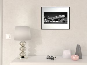 photo-super-constellation-AV2516