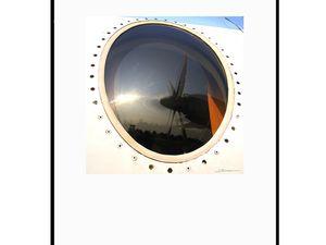 photo-détail-avion-AV0055