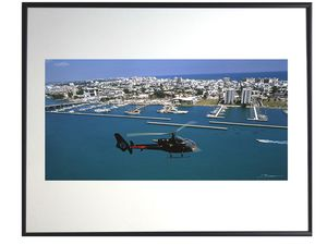 photo-helicoptère-gazelle-survol-miami-beach-AV0531