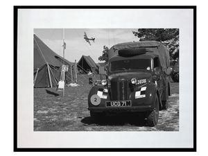 photo-de-camion-militaire-ancien-LO0194