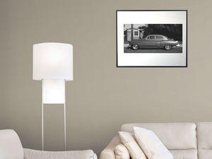 photo-de-vehicule-ancien-LO0156