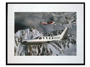 photo-avion-TBM-AV0843