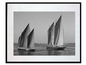 photo-de-bateau-sinagot-LO0300
