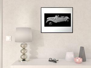 photo-de-traction-cabriolet-citroen-LO0273
