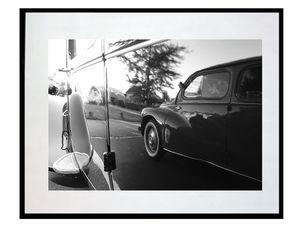 photo-de-reflet-vehicule-ancien-LO0231