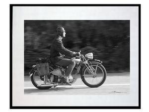 photo-de-motocyclette-ancienne-LO0210