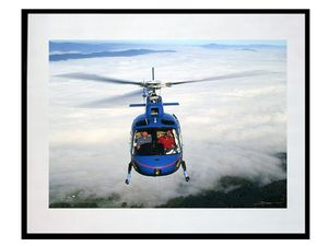 photo-helicoptere-ecureuil-AV0439