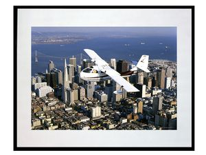photo-hydravion-twinbee-survol-de-san-francisco-AV0548