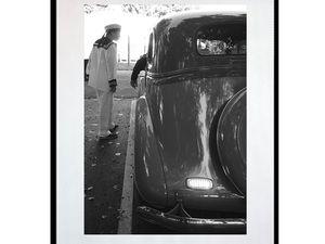 photo-noir-et-blanc-de-voiture-ancienne-LO0277