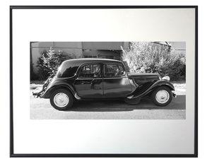 photo-de-vehicule-ancien-LO0291