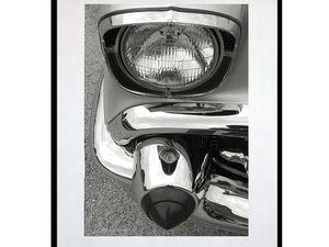 photo-de-voiture-ancienne-LO0298