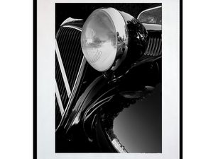 photo-de-voiture-ancienne-L0275