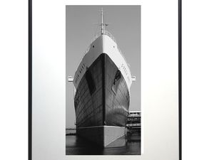 photo-du-paquebot-rms-queen-mary-LO0150