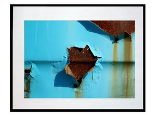 photo-de-corrosion-LO0301