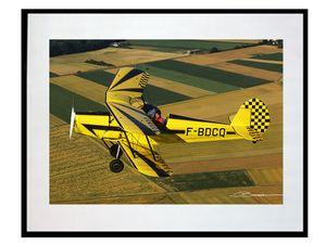 photo-avion-stampe-SV4-AV2576