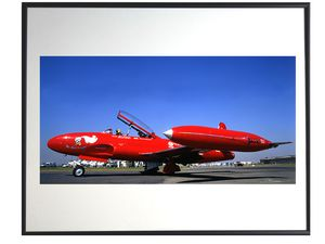 photo-avion-lockheed-T-33-AV0549
