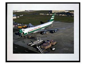 photo-de-cargo-compagnie-aerienne-cathay-pacific-cargo-AV2589