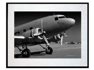 photo-avion-douglas-dc-3-AV2568