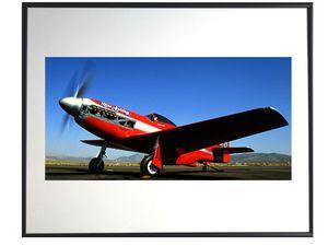 photo-de-north-american-P-51D-mustang-AV2594