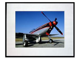 photo-de-north-american-P-51D-mustang-AV0091