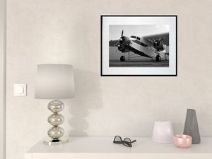 photo-avion-stout-bushmaster-2000-AV2619