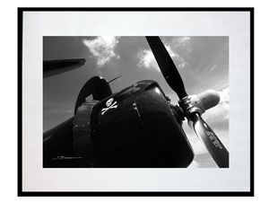 photo-avion-chance-vought-corsair-AV2604