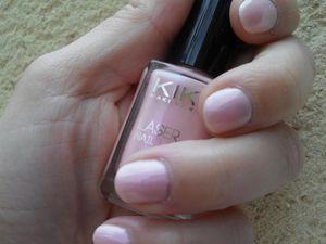 &quot&#x3B;Sensual Candy, 431&quot&#x3B; de Kiko