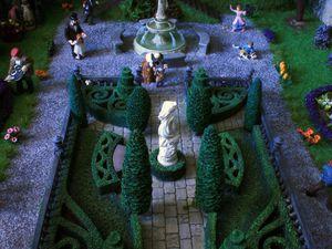 &quot&#x3B;Le château de ma mère&quot&#x3B; - vignette