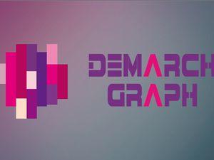 Demarch graph