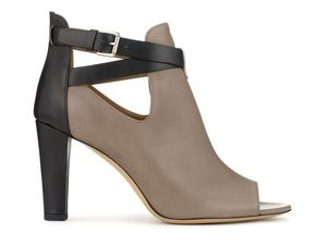 Heels & Court Shoes BARIKA