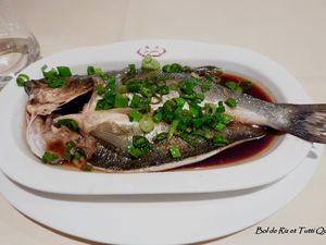 Jin Jiang, L'Authentique restaurant chinois (Marseille)