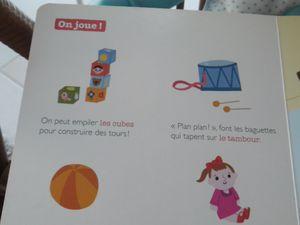 Chut les enfants lisent #15
