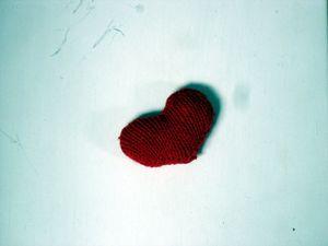 mon coeur balance