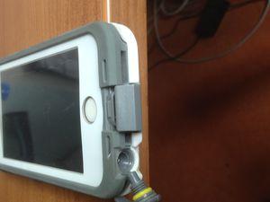 Protégez Votre Téléphone grâce à LIFEPROOF