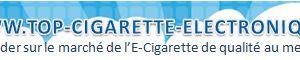 Vapotez à petit prix avec Top Cigarette Electronique sur AYADOK