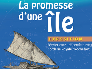 Beaucoup d'animation en perspective pour 2013, au Centre International de la Mer