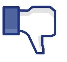 """LIKE"" and ""DON'T LIKE"""