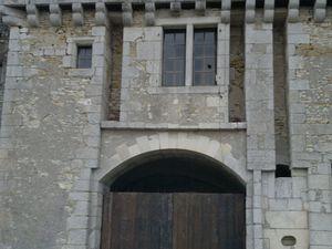 La Maison Fort...
