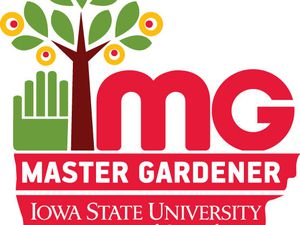 Learn it, Grow it, Teach it- apply now to become a Master Gardener