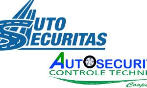 Sécurité routière : la nécessité du contrôle technique
