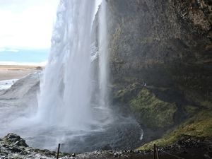 ISLANDE (Reykjavik)