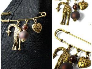 bijoux fait mains - Delphine Déesse