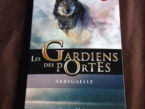 Mon roman se promène partout dans le monde! ^_^