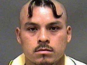 Les coupes de cheveux insolites